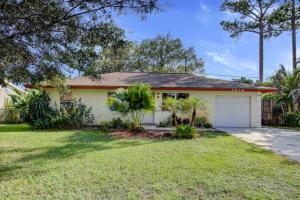 3606 Lothair Ave, Boynton Beach, FL 33436