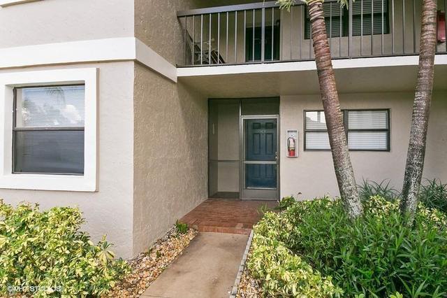 13351 Touchstone Pl #C103, Palm Beach Gardens, FL 33418