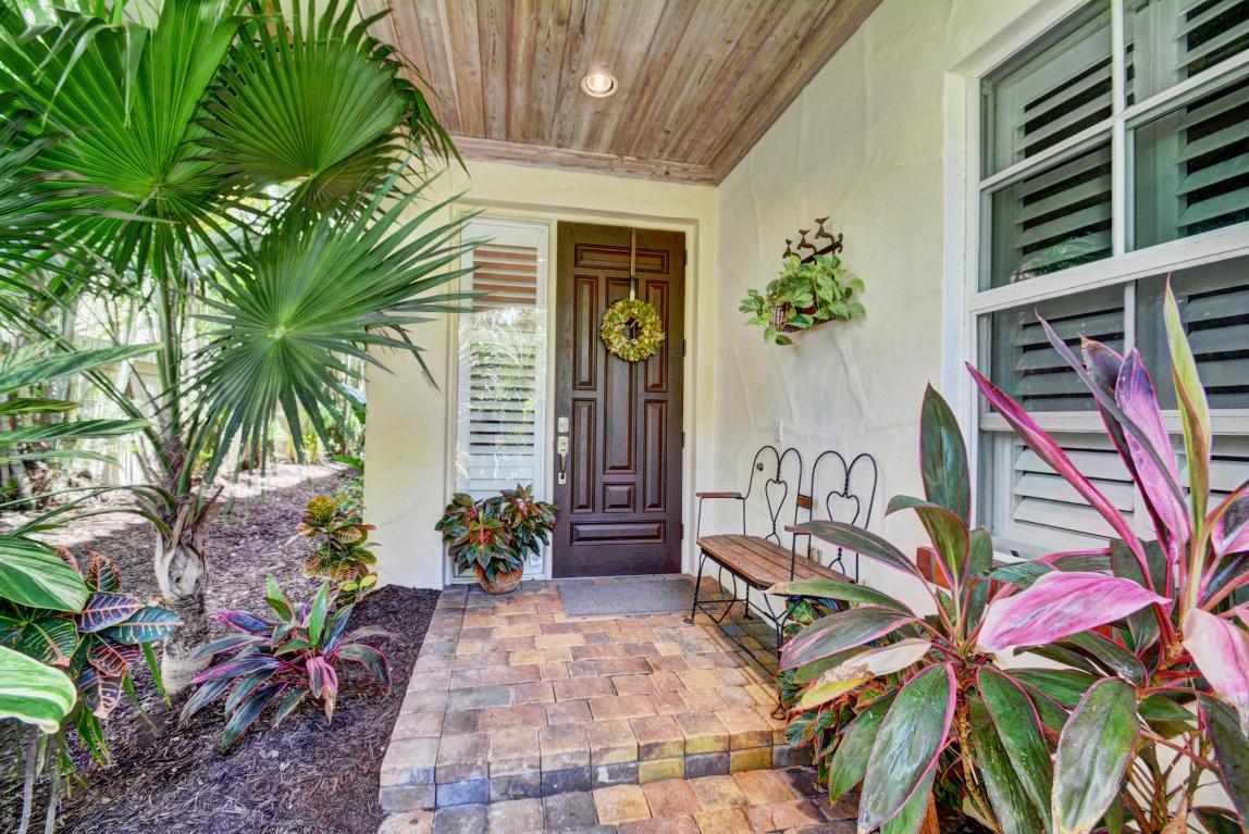 801 Estuary Way, Delray Beach, FL 33483