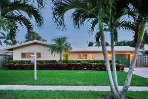 1154 SW 12th St, Boca Raton, FL 33486
