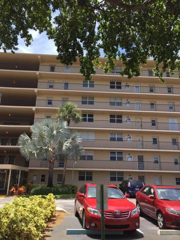 6161 NW 2nd Ave #420, Boca Raton, FL 33487