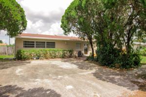 1345 Stoneway Ln, West Palm Beach, FL 33417
