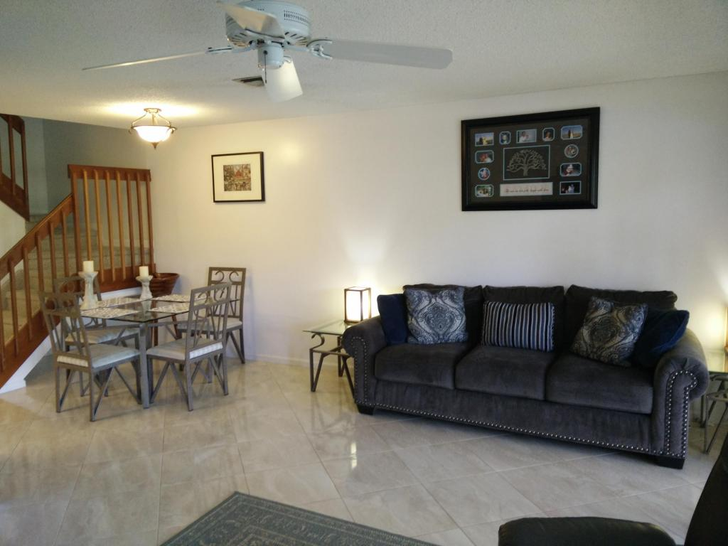 1873 Discovery Way, Deerfield Beach, FL 33442