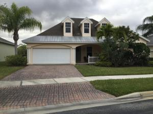 10755 SW Waterway Ln, Port Saint Lucie, FL 34987