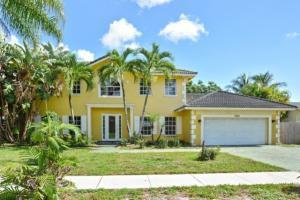 1555 SW 4th Cir, Boca Raton, FL 33486