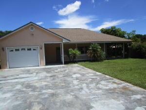6302 Indrio Rd, Fort Pierce, FL 34951