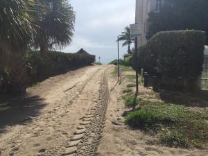 2929 S Ocean Boulevard #1170, Boca Raton, FL 33432