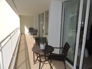 3546 S Ocean Boulevard #318, South Palm Beach, FL 33480