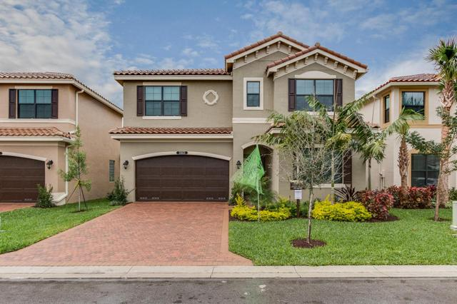 13823 Moss Agate Ave, Delray Beach, FL 33446