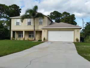1517 SW Santander Ave, Port Saint Lucie, FL 34953