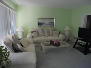 423 Fanshaw K, Boca Raton, FL 33434