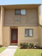 Loans near  Stone Road  C, Tallahassee FL
