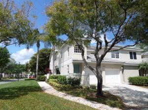 10173 Andover Coach Cir #G1, Wellington, FL 33449