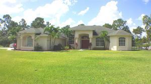 12550 83rd Ln, West Palm Beach, FL 33412