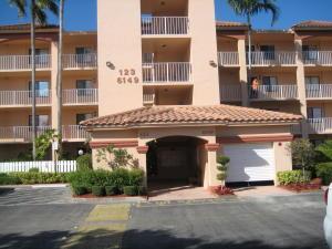 6149 Pointe Regal Cir #402, Delray Beach, FL 33484