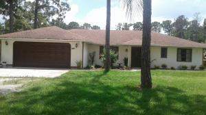 16404 Murcott Blvd, Loxahatchee, FL 33470