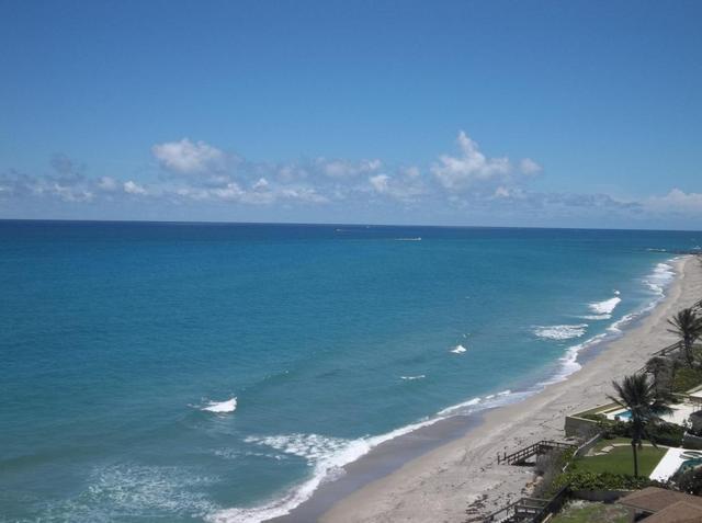 200 Beach Rd #PH-B, Tequesta, FL 33469