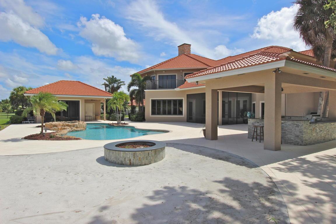 5589 Whirlaway Road, Palm Beach Gardens, FL 33418