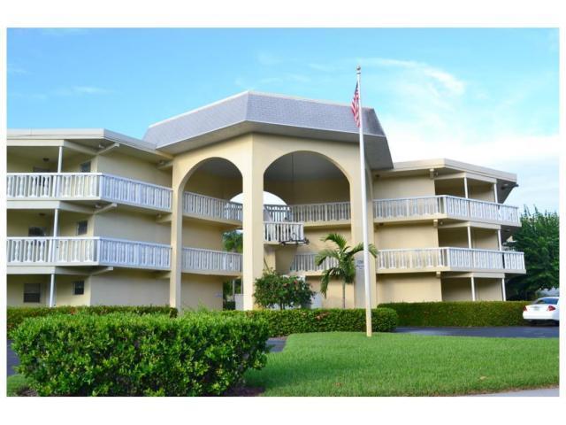 1100 Ponce De Leon Cir #205, Vero Beach, FL 32960