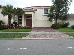 2245 SW Newport Isles Blvd, Port Saint Lucie, FL 34953