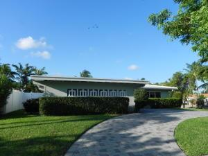 Loans near  SE  St, Fort Lauderdale FL
