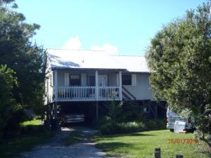 5707 Sunset Blvd, Fort Pierce, FL 34982