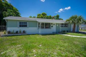 1733 Julie Tonia Drive, West Palm Beach, FL 33415