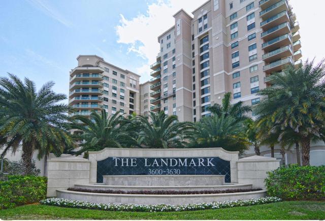3630 Gardens Pkwy #103C, Palm Beach Gardens, FL 33410