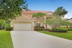 372 Magnolia Drive, Jupiter, FL 33458