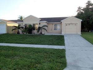9809 Ridgecreek Rd, Boca Raton, FL 33496