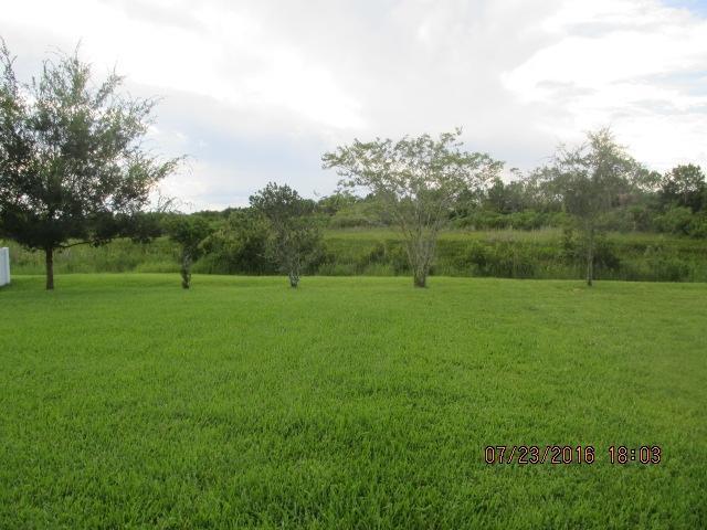 12026 SW Bennington Circle, Port Saint Lucie, FL 34987