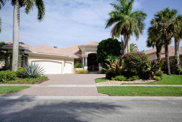 5888 Vintage Oaks Cir, Delray Beach, FL 33484