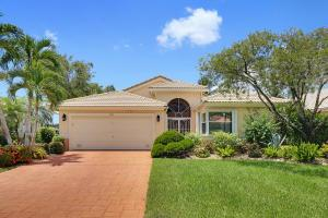 6383 Reflection Point Cir, Boynton Beach, FL 33437