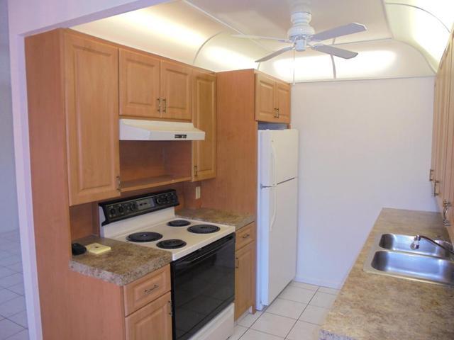 2059 Guildford D, Boca Raton, FL 33434