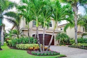 11366 Majestic Acres Terrace, Boynton Beach, FL 33473
