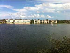 14096 Huntington Pointe Dr #402, Delray Beach, FL 33484