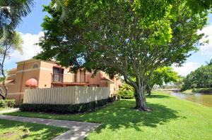 6152 Seven Springs Boulevard #6152, Lake Worth, FL 33463