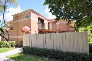 6152 Seven Springs Blvd #6152, Lake Worth, FL 33463