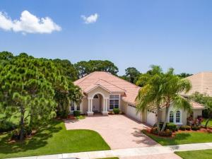 608 SW Romora Bay, Port Saint Lucie, FL 34953