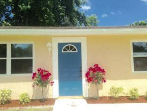 1721 SW Angelo St, Port Saint Lucie, FL 34953
