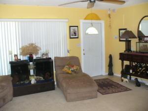 183 E 29th Court, Riviera Beach, FL 33404