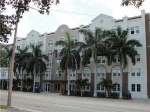 533 NE 3rd Ave #230, Fort Lauderdale, FL 33301