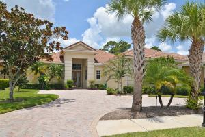 8613 Tompson Point Rd, Port Saint Lucie, FL 34986