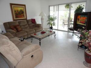 3593 Birdie Dr #402, Lake Worth, FL 33467