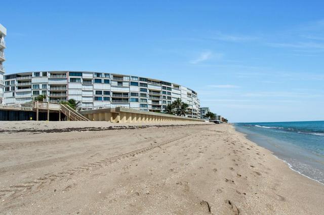 3589 S Ocean Blvd #407, South Palm Beach, FL 33480