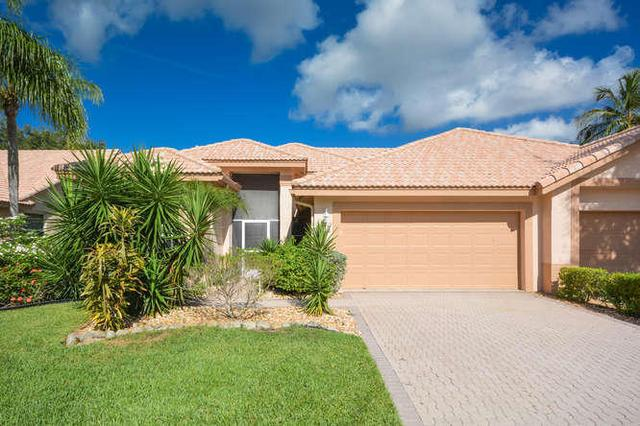 8984 Shoal Creek Ln, Boynton Beach, FL 33472