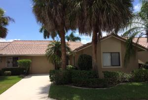 9943 62nd Ter #F, Boynton Beach, FL 33437