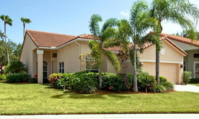 17084 Newport Club Dr, Boca Raton, FL 33496