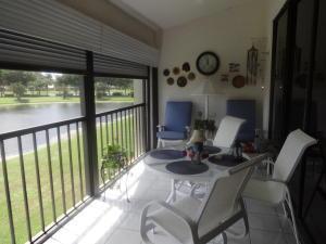 8296 Waterline Dr #202, Boynton Beach, FL 33472