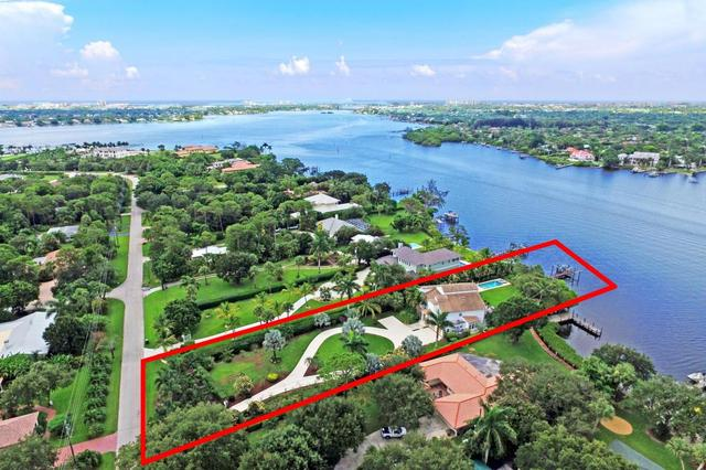 5438 Pennock Point Rd, Jupiter, FL 33458